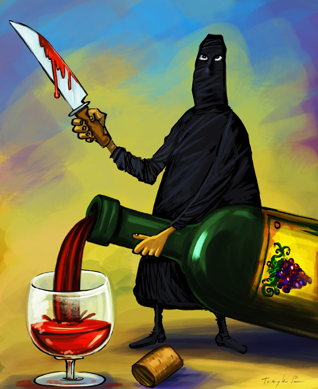 jihad_wine_COLOR
